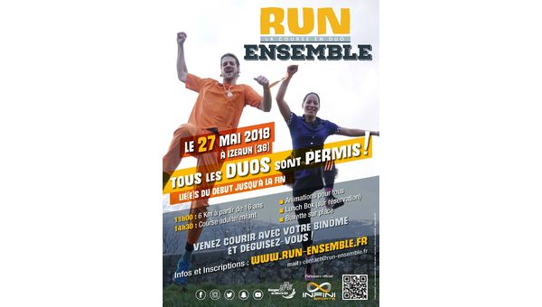 Run Ensemble