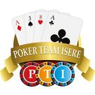Poker Team Isere